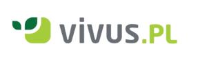 vivus pl logo image