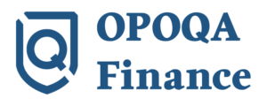 Opoqa finance
