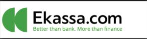 ekassa pl logo image