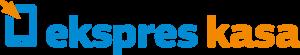 express kasa pl logo image