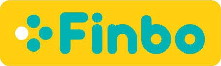 Finbo logo image
