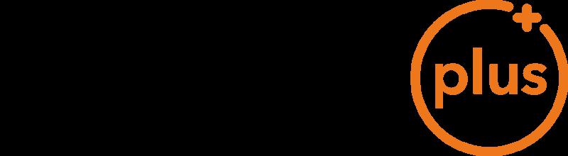 PożyczkaPlus pl logo image