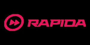 rapida pl logo image