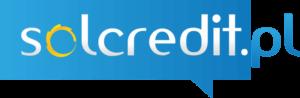 solcredit pl logo image